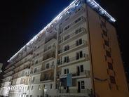 Apartament de vanzare, Ilfov (judet), Chiajna - Foto 10