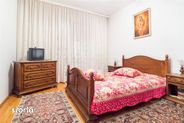 Casa de vanzare, Călărași (judet), Frumuşani - Foto 10