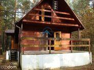 Dom na sprzedaż, Różan, makowski, mazowieckie - Foto 15