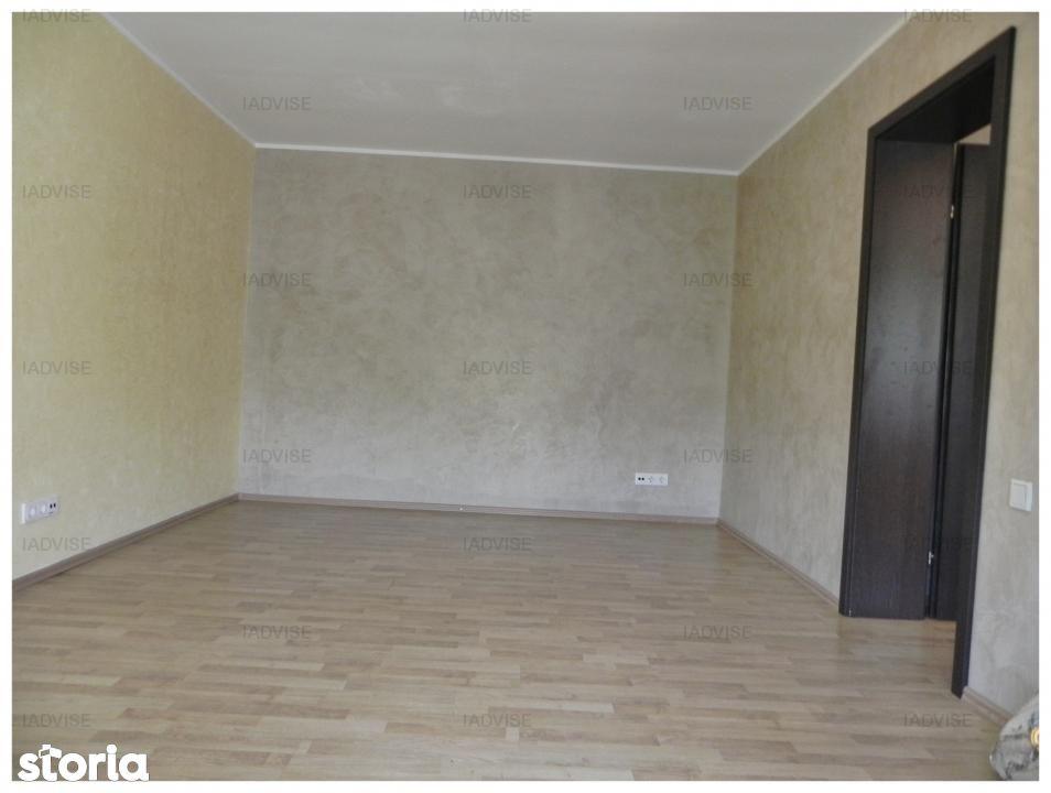 Apartament de inchiriat, Brașov (judet), Strada Toamnei - Foto 3