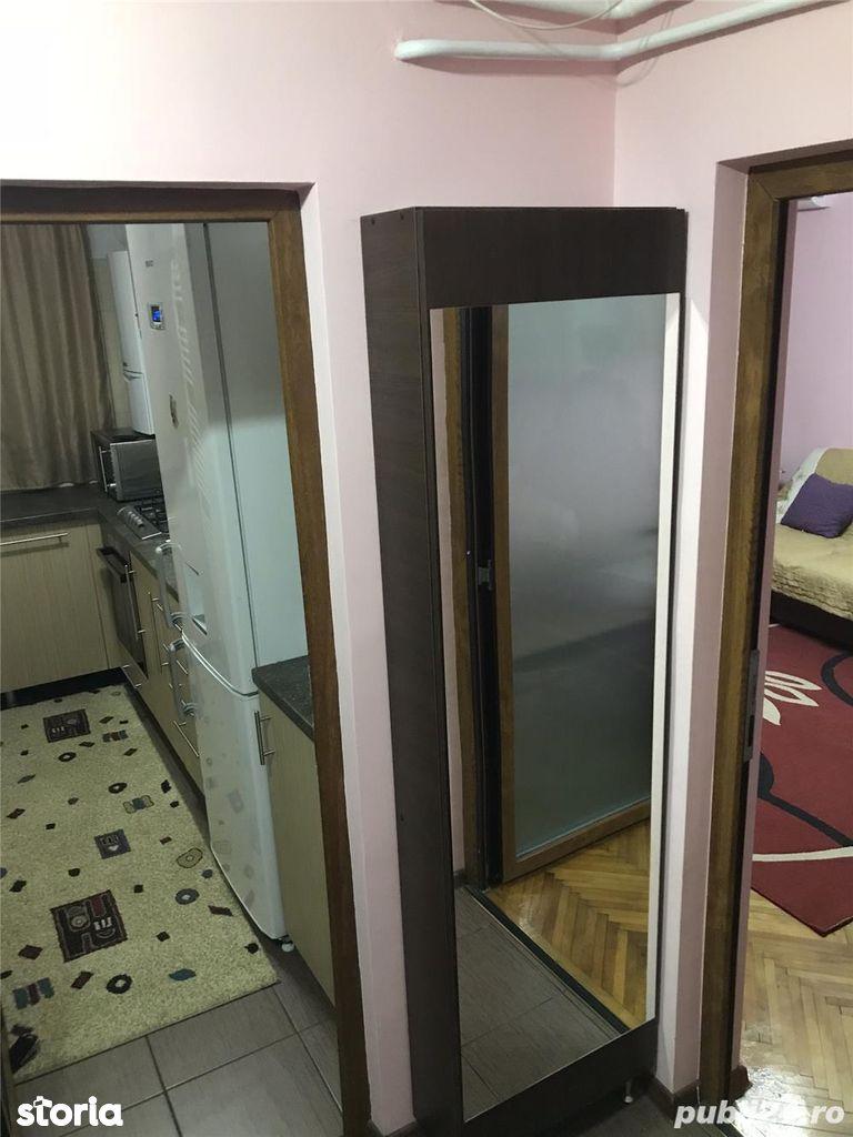 Apartament de inchiriat, Iași (judet), Canta - Foto 13