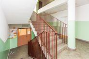 Mieszkanie na sprzedaż, Jabłonna, legionowski, mazowieckie - Foto 12