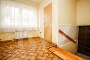 Mieszkanie na wynajem, Poznań, Krzesiny - Foto 8