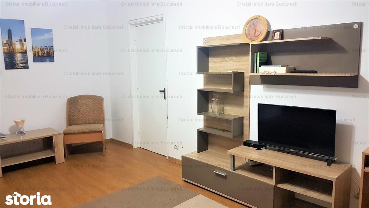 Apartament de inchiriat, București (judet), Aleea Lungulețu - Foto 3