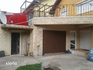 Casa de vanzare, Ilfov (judet), Dudu - Foto 2