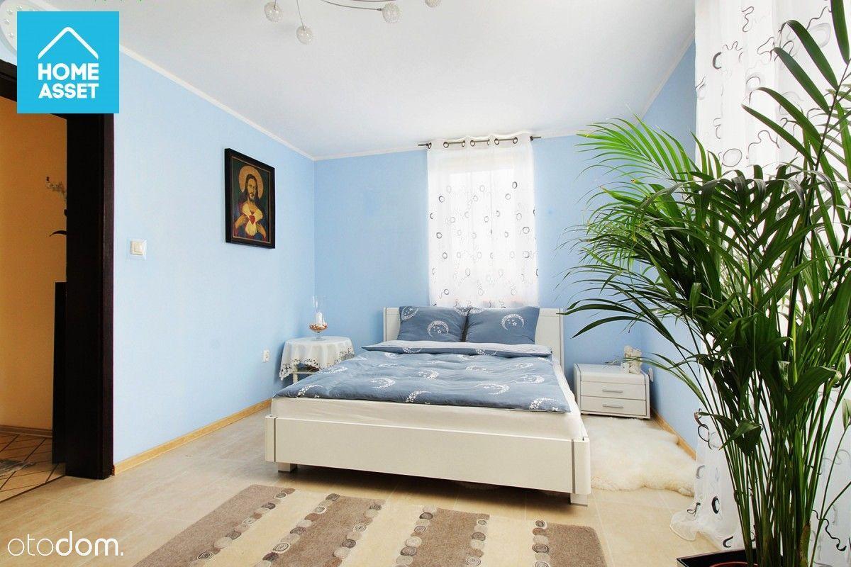 Dom na sprzedaż, Łęgowo, gdański, pomorskie - Foto 11