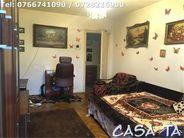 Apartament de vanzare, Gorj (judet), Bulevardul Republicii - Foto 2