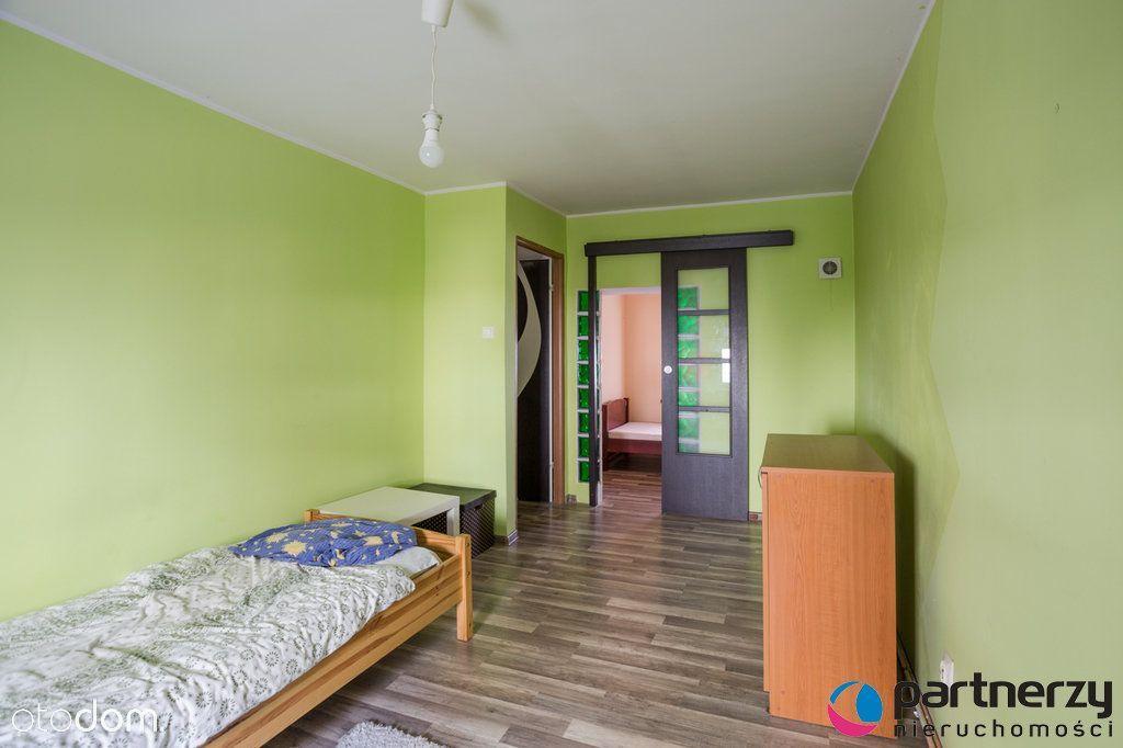 Mieszkanie na sprzedaż, Gdynia, Grabówek - Foto 10