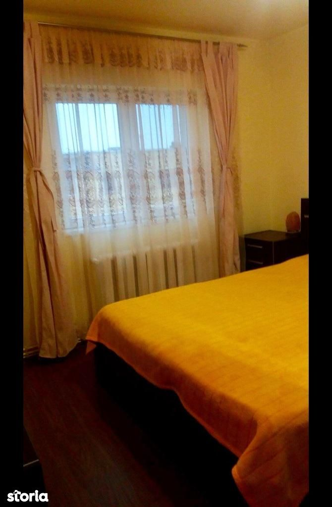 Apartament de vanzare, Maramureș (judet), Strada Gării - Foto 8