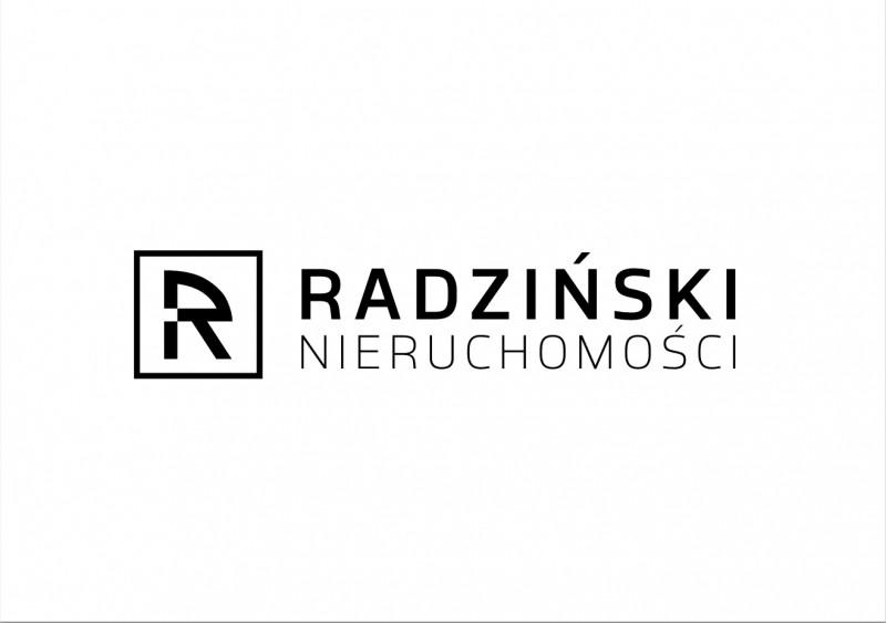 Nieruchomości Apartament Radziński Tomasz Radziński