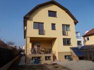 Casa de vanzare, Cluj (judet), Strada Arieșului - Foto 1