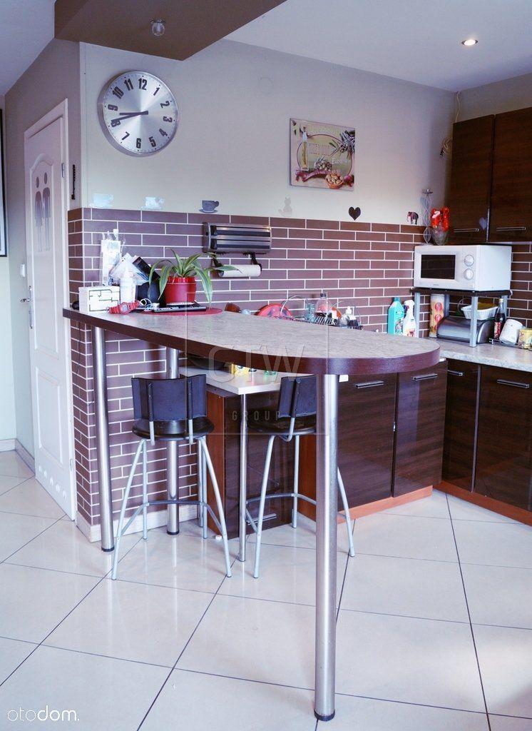 Dom na sprzedaż, Błędów, grójecki, mazowieckie - Foto 16