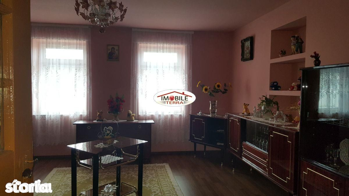 Casa de vanzare, Sibiu - Foto 14