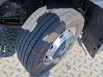 Iveco Stralis AT440S36T/P / German / 1 Hand - 22