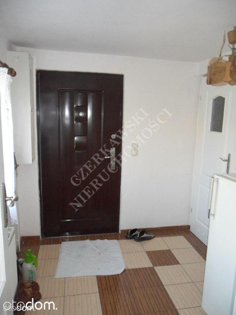 Dom na sprzedaż, Zabrze, Rokitnica - Foto 5