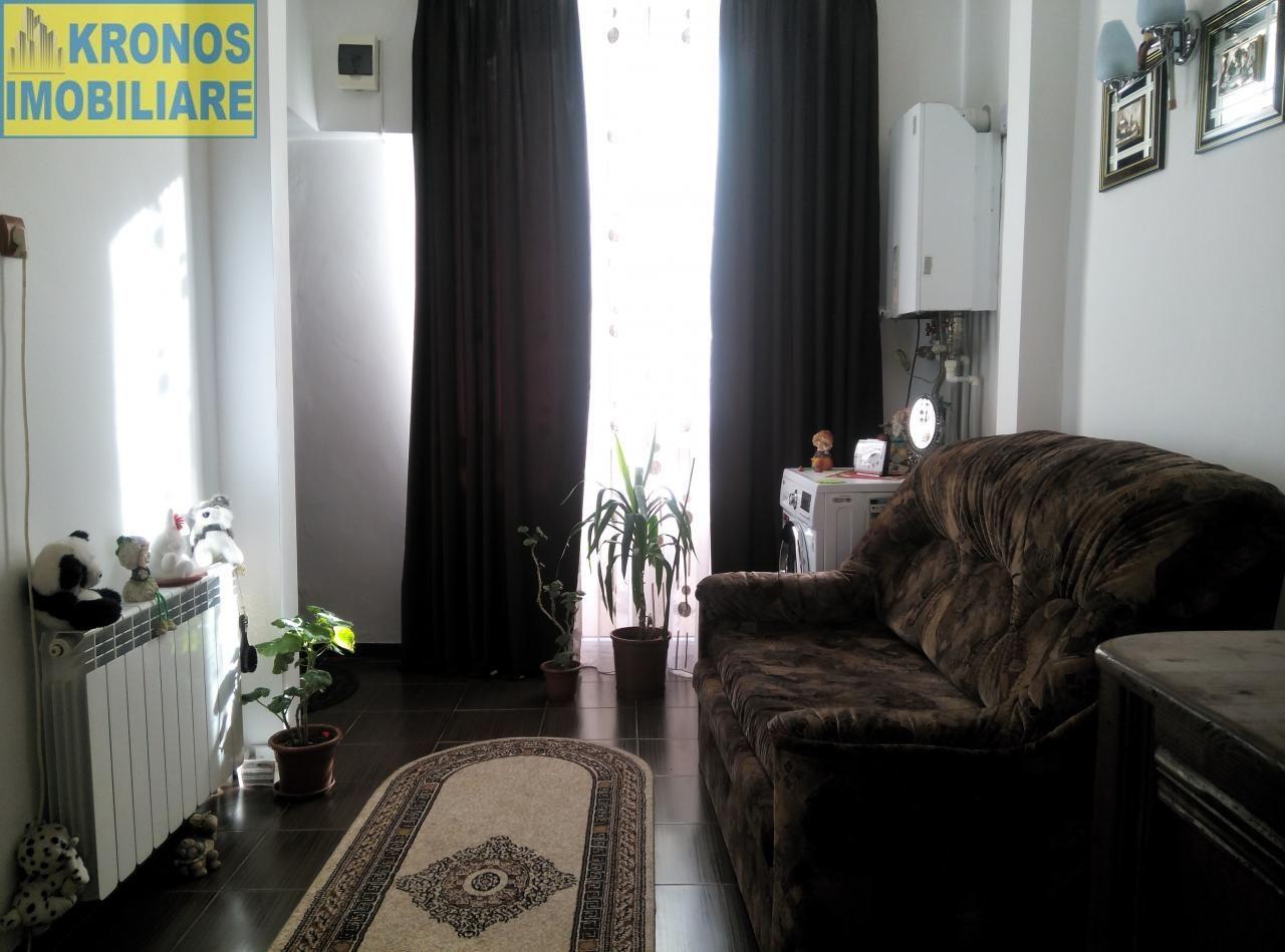 Casa de vanzare, Constanța (judet), Obor - Foto 5