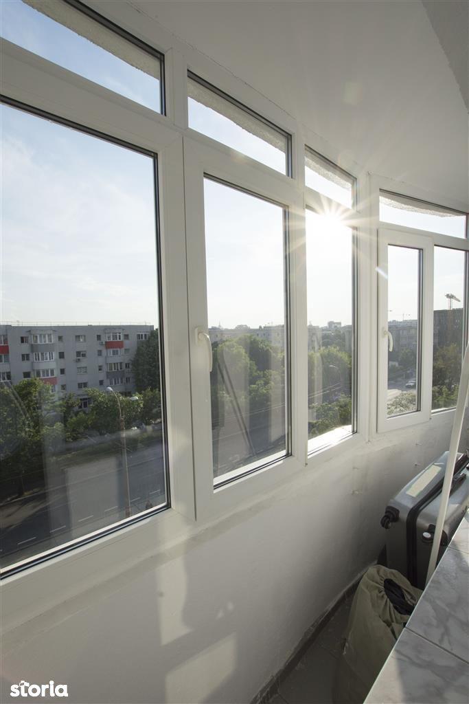 Apartament de vanzare, București (judet), Strada Cpt. Av. Alex. Șerbănescu - Foto 10