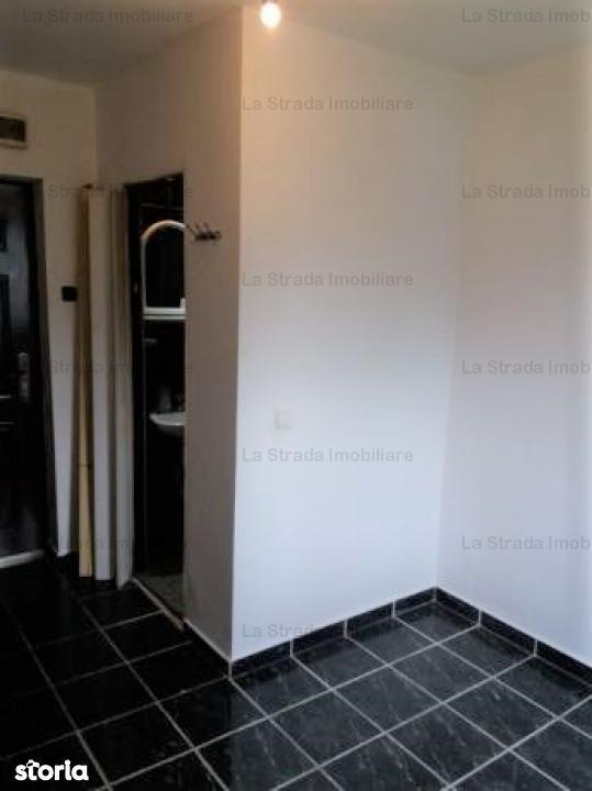 Apartament de vanzare, Cluj (judet), Strada Cărămidarilor - Foto 1