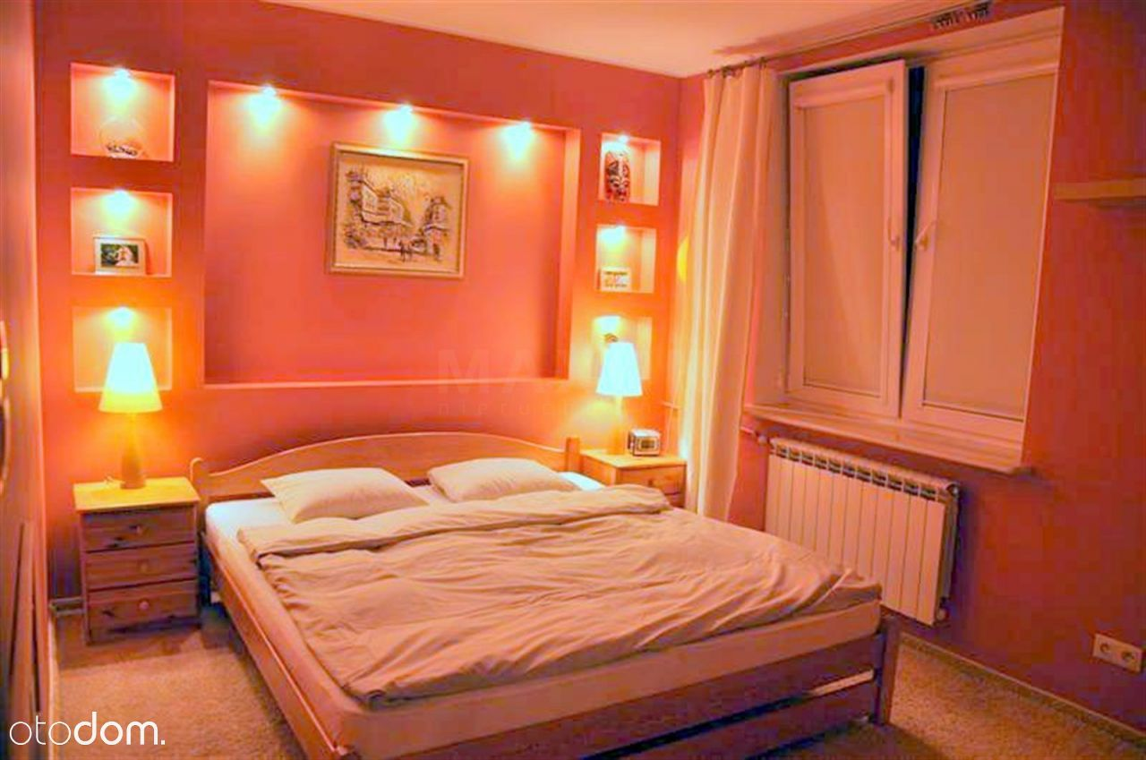 Mieszkanie na sprzedaż, Warszawa, mazowieckie - Foto 19