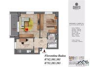 Apartament de vanzare, București (judet), Bulevardul Timișoara - Foto 14
