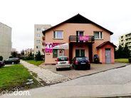Lokal użytkowy na wynajem, Zamość, lubelskie - Foto 2