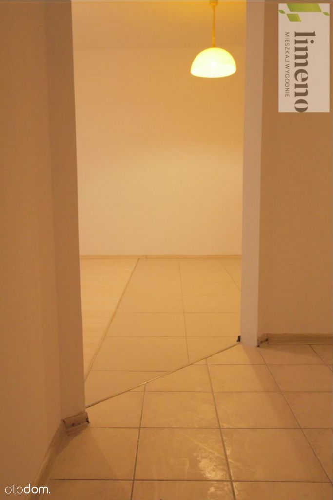 Mieszkanie na sprzedaż, Olsztyn, Jaroty - Foto 9