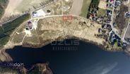 Działka na sprzedaż, Borzechowo, starogardzki, pomorskie - Foto 11