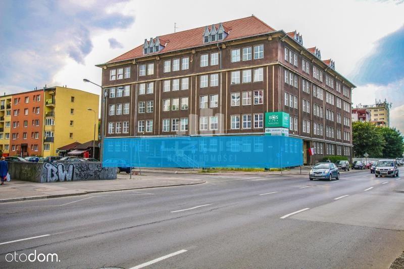 Lokal użytkowy na wynajem, Gdańsk, Śródmieście - Foto 2