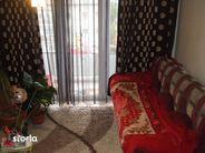Apartament de vanzare, Timiș (judet), Calea Aradului - Foto 2