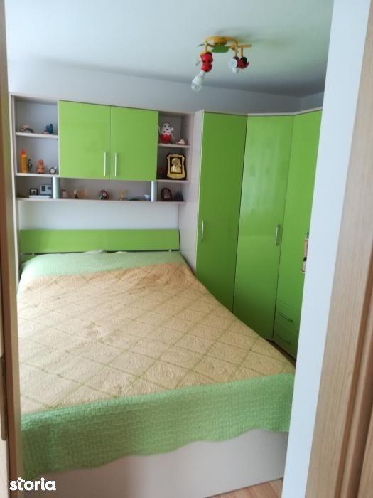 Apartament de vanzare, Pitesti, Arges, Gavana 2 - Foto 6