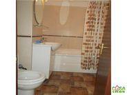 Apartament de vanzare, Targoviste, Dambovita, Micro 8 - Foto 4