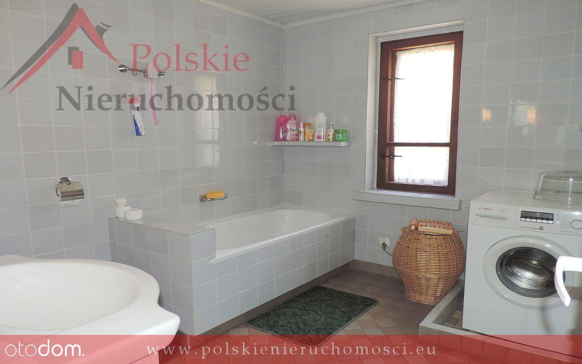 Dom na sprzedaż, Sulęczyno, kartuski, pomorskie - Foto 13