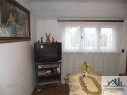 Mieszkanie na sprzedaż, Bielawa, dzierżoniowski, dolnośląskie - Foto 2
