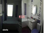 Apartament de vanzare, Cluj (judet), Strada Eroilor - Foto 4