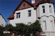Apartament de vanzare, Brașov (judet), Strada N. D. Cocea - Foto 12