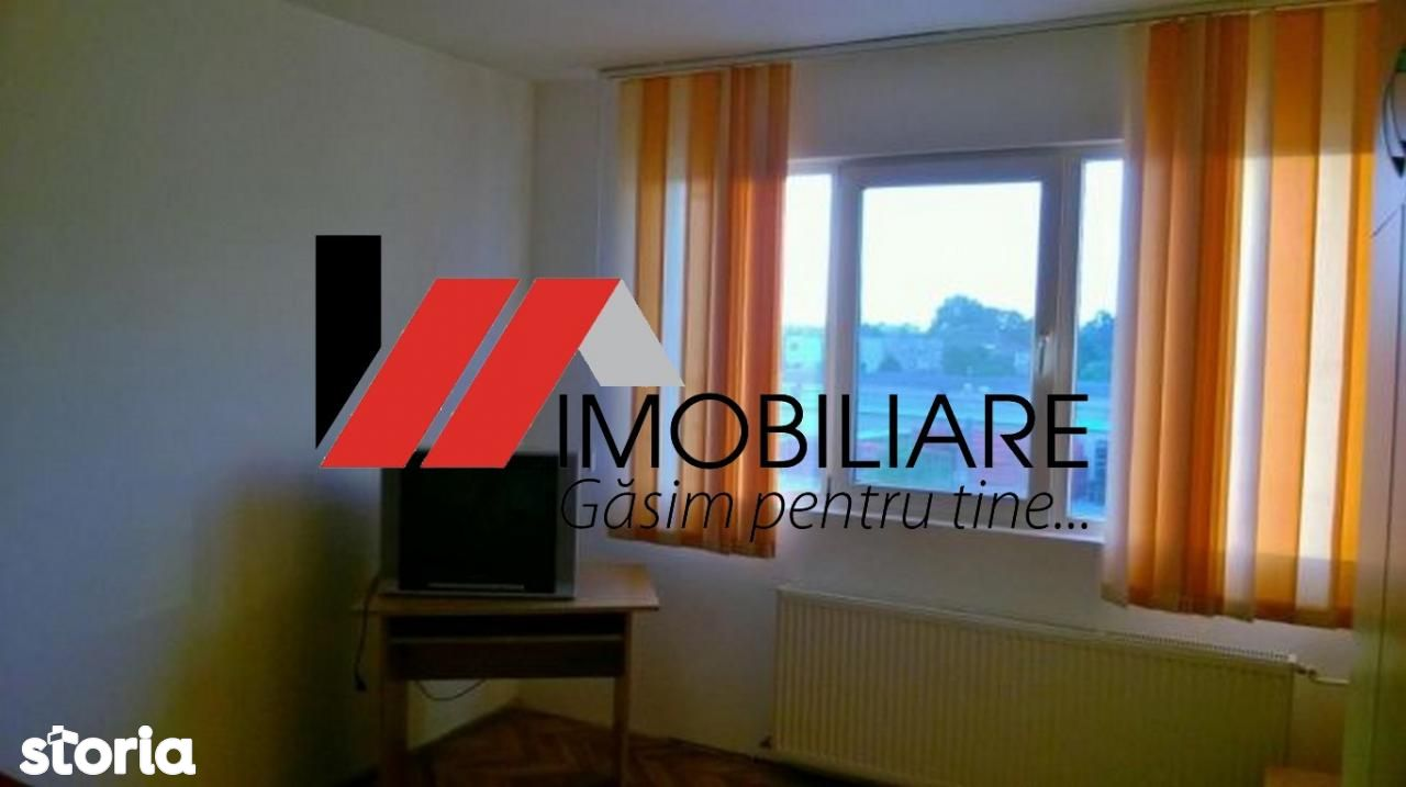 Apartament de vanzare, Timiș (judet), Fabric - Foto 4