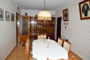 Apartament de vanzare, Argeș (judet), Strada Egalității - Foto 10