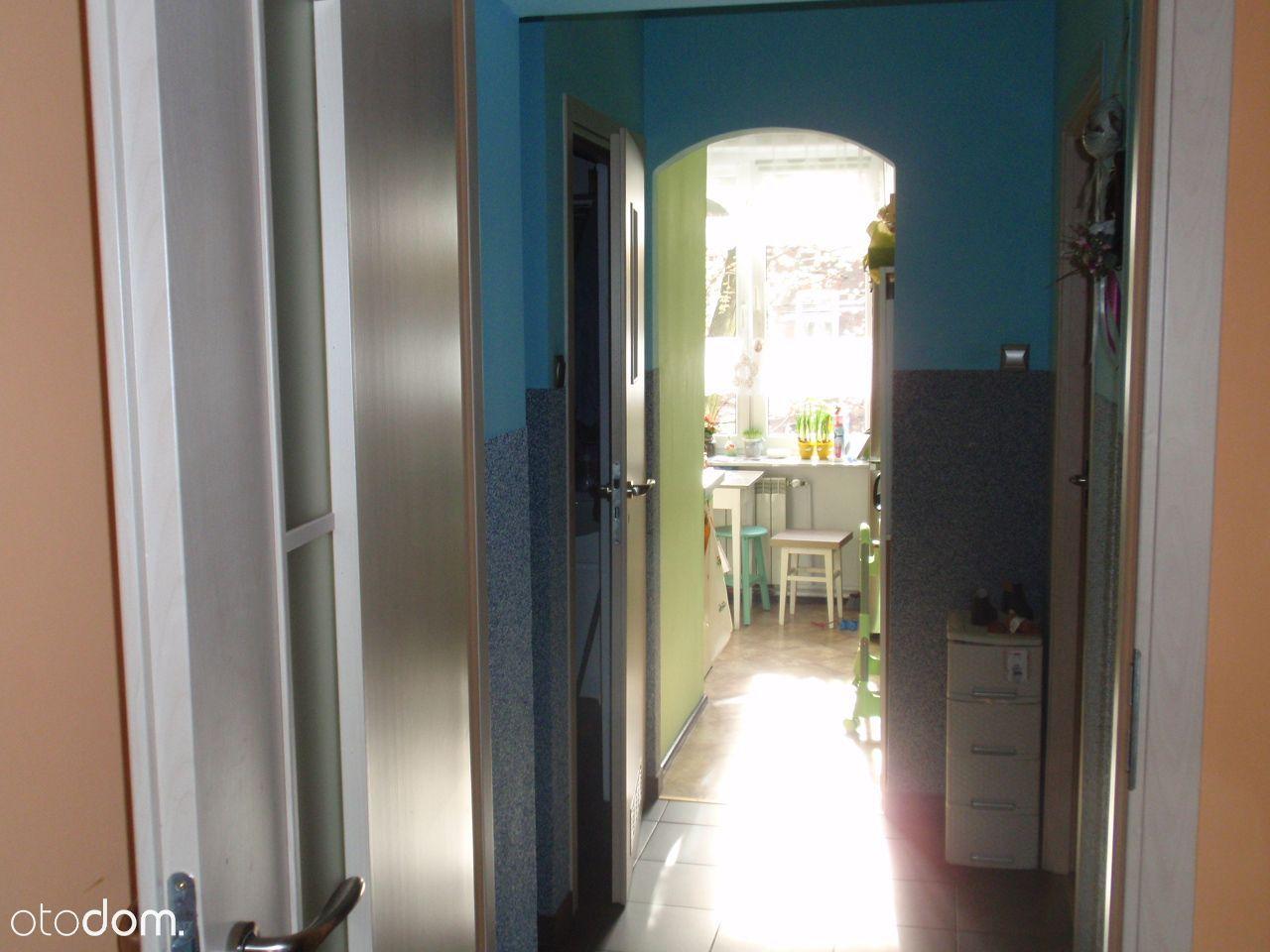 Mieszkanie na sprzedaż, Ruda Śląska, Bielszowice - Foto 6