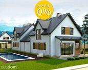 Dom na sprzedaż, Osowiec, grodziski, mazowieckie - Foto 1