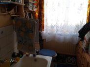 Mieszkanie na sprzedaż, Wąbrzeźno, wąbrzeski, kujawsko-pomorskie - Foto 13