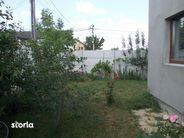 Casa de vanzare, Ilfov (judet), Strada Argeș - Foto 15