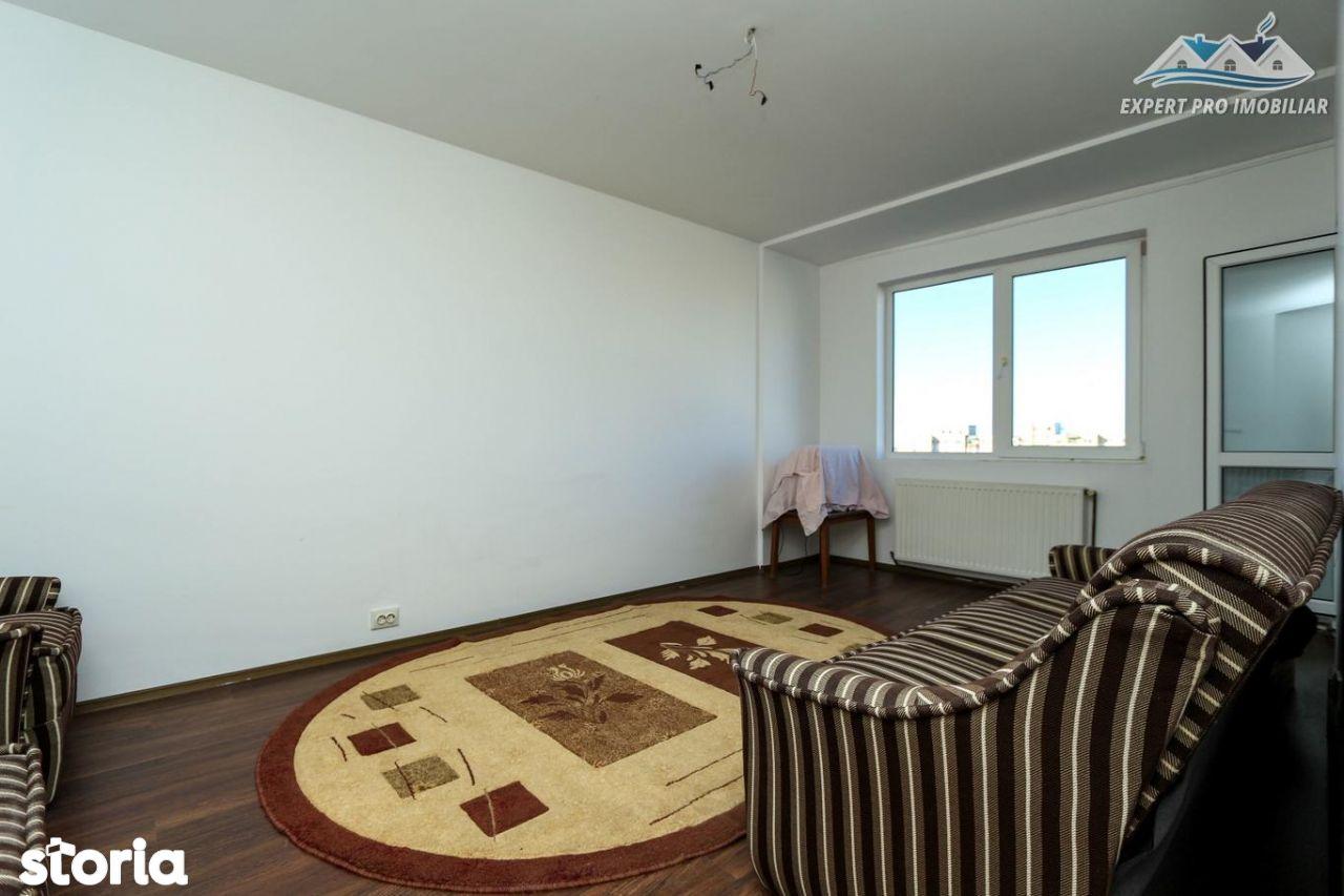 Apartament de vanzare, București (judet), Strada Dreptății - Foto 10