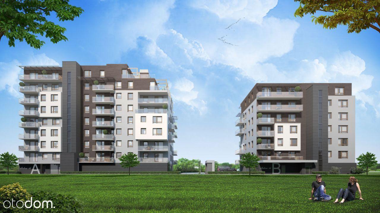 Mieszkanie na sprzedaż, Łódź, Bałuty - Foto 1006