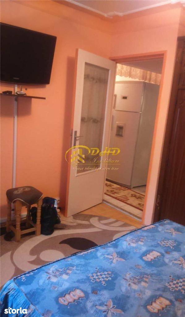 Apartament de inchiriat, Iași (judet), Frumoasa - Foto 4