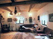 Dom na sprzedaż, Kalinowo, pułtuski, mazowieckie - Foto 18