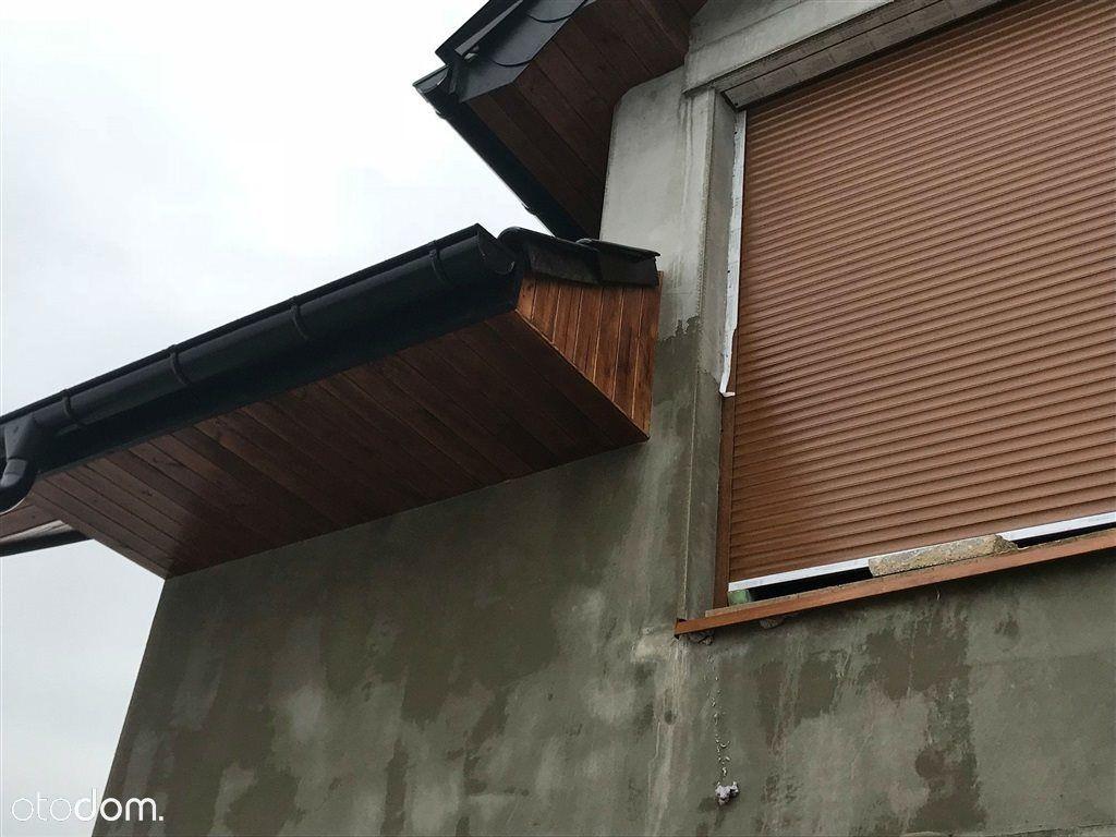 Dom na sprzedaż, Nieciszów, oleśnicki, dolnośląskie - Foto 5