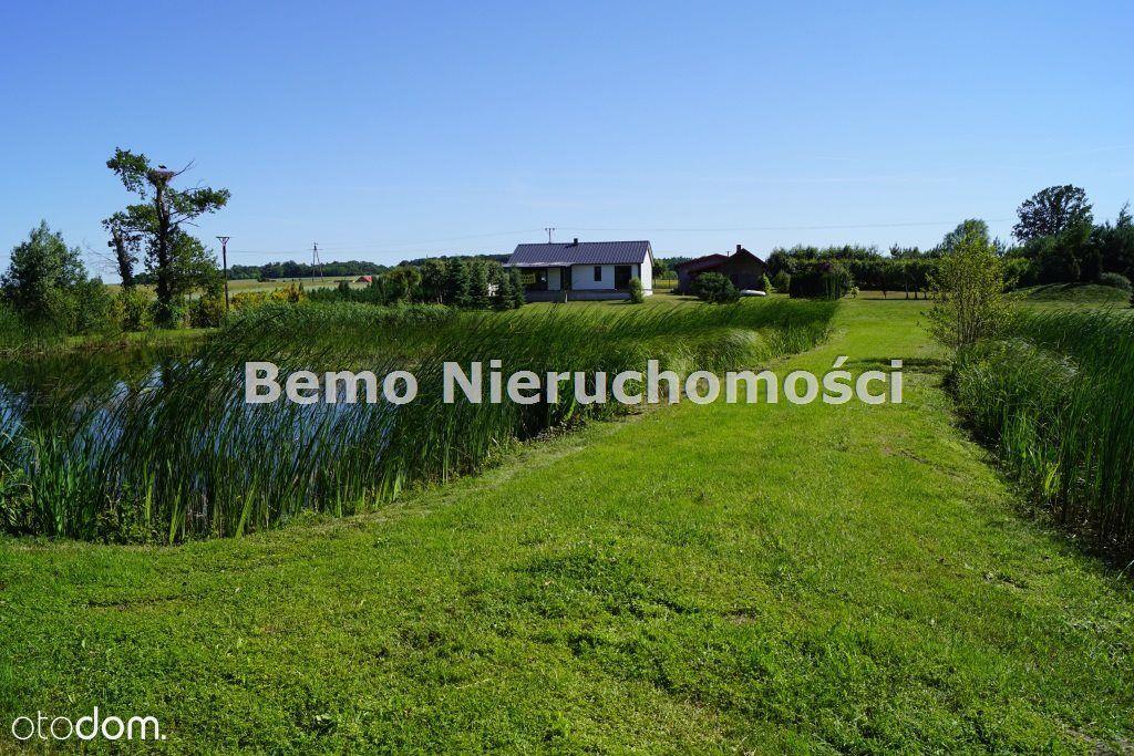 Dom na sprzedaż, Skrzynki, włocławski, kujawsko-pomorskie - Foto 4