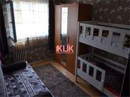 Apartament de vanzare, Cluj (judet), Strada Slatina - Foto 3