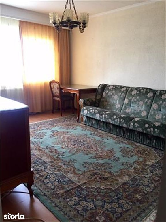 Apartament de vanzare, Argeș (judet), Strada Exercițiu - Foto 2