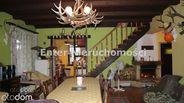 Dom na sprzedaż, Turawa, opolski, opolskie - Foto 1
